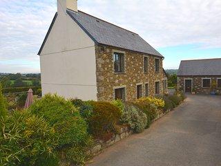Lovely 3 bedroom House in Upton Cross - Upton Cross vacation rentals