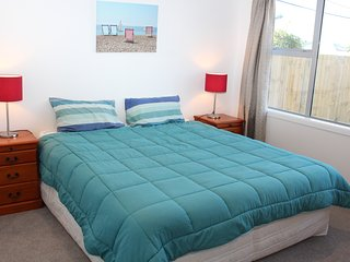 Private & Quality Stay near Beaches and Shops & Golf Course - Mount Maunganui vacation rentals