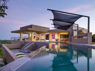 Los 3B's - Manuel Antonio vacation rentals