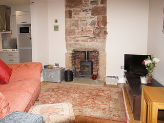 HOWE DYKE COTTAGE, Setmurthy, Nr Bassenthwaite Lake - Cockermouth vacation rentals