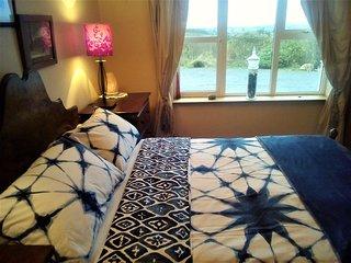 2 bedroom Bed and Breakfast with Satellite Or Cable TV in Lisdoonvarna - Lisdoonvarna vacation rentals