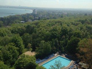 Ferienwohnungen Maritim Residenz - Timmendorfer Strand vacation rentals
