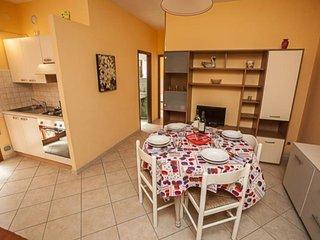 Appartamento nuova ristrutturazione - Rosolina vacation rentals
