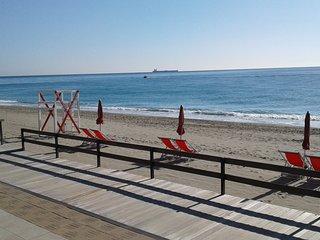 2 bedroom Condo with Internet Access in Savona - Savona vacation rentals
