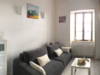 Gîte de La Sagne Sainte Catherine - Vernet-la-Varenne vacation rentals