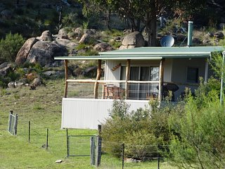 1 bedroom House with Television in Tenterfield - Tenterfield vacation rentals