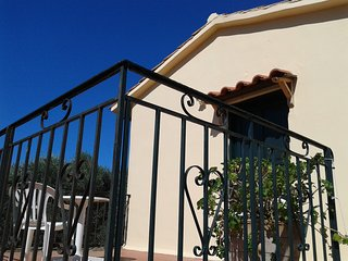Nice 1 bedroom Episkopi Cottage with Internet Access - Episkopi vacation rentals