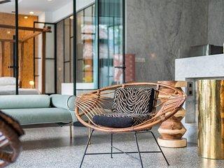 Designer Hideaway in Umalas / Seminyak - Umalas vacation rentals
