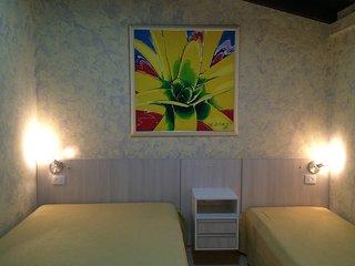 Locação por temporada Apto/Flat/Apart Hotel - Flat & Residence Premium - Cidade Morena vacation rentals
