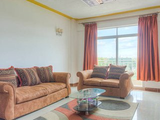 Homely Roost - Nairobi vacation rentals