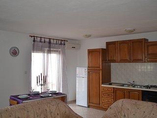 Cozy 2 bedroom Condo in Liznjan - Liznjan vacation rentals