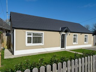 BRAND NEW LISTING Country cottage beside the sea - Drogheda vacation rentals