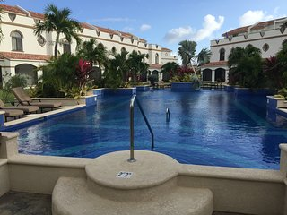 Well Appointed Townhouse in New Complex! - George Town vacation rentals