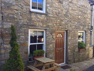 Scott Cottage, Hawes, Yorkshire Dales - Hawes vacation rentals