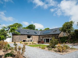 5 bedroom House with Internet Access in Diptford - Diptford vacation rentals