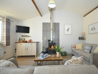 Nice House with Internet Access and Fireplace - Caynham vacation rentals
