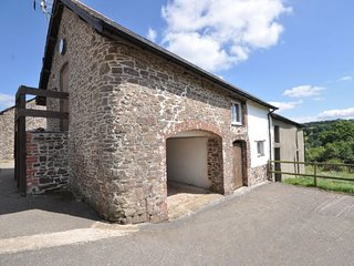 Nice 2 bedroom House in Riddlecombe - Riddlecombe vacation rentals