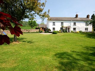 Nice 2 bedroom House in Sibford Gower - Sibford Gower vacation rentals
