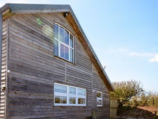 3 bedroom House with Internet Access in Frithelstock - Frithelstock vacation rentals