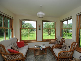 Charming Kilin vacation House with Fireplace - Kilin vacation rentals