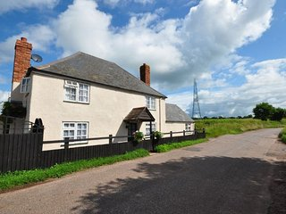 Lovely 1 bedroom House in Cullompton - Cullompton vacation rentals