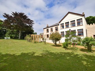 PENWA Apartment in Perranporth - Mithian vacation rentals