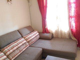 Superbe 2piéces au sein d'une résidence sècurisèe - Oran vacation rentals