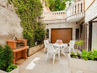 Nice Banjole Studio rental with Internet Access - Banjole vacation rentals