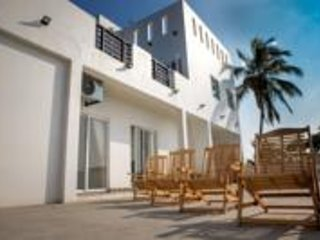 Negombo BnB Sea View 2 Bedroom apartment self contained - Negombo vacation rentals