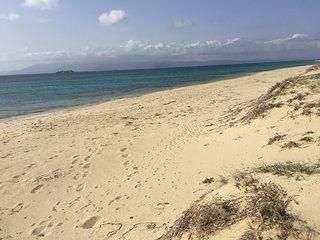 casa vista naxos with sea view - Plaka vacation rentals