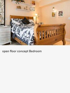 RIVERSIDE Entire Apartment 1st floor, kitchen,Bathroom, pool, - Riverside vacation rentals