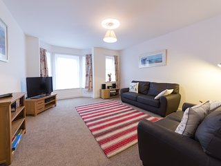 Seaclose House located in Shanklin, Isle Of Wight - Shanklin vacation rentals
