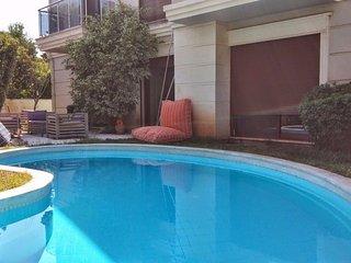 Marmaris Villa for Rent (Private Pool) - Marmaris vacation rentals