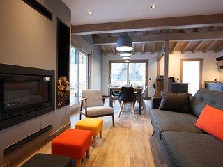 Chalet de l'Ours - Chamonix vacation rentals