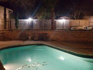 vacation rentals - Austin vacation rentals