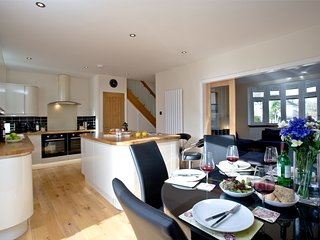 Summer Place located in Torquay, Devon - Torquay vacation rentals