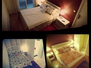 Varandas do Homem - Alojamento Local - Braga vacation rentals