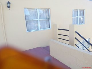 cammile's Apartments Antigua W.I - Buckleys vacation rentals