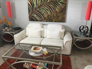 Caparra Village Penthouse Apartment - Bayamon vacation rentals