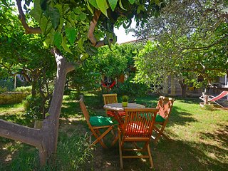 GARDEN OF EDEN - Hvar vacation rentals