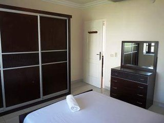 One bedroom apartment directly near the swimming pool - Sharm El Sheikh vacation rentals