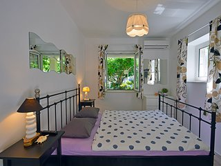 Cookie*s room - Hvar vacation rentals