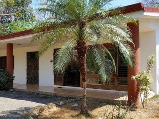 Great value Casa Blanca in Brasilito - Brasilito vacation rentals