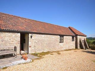 Charming 1 bedroom Cottage in Doynton - Doynton vacation rentals