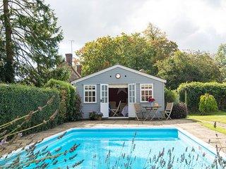 Perfect 1 bedroom Cooksbridge House with Internet Access - Cooksbridge vacation rentals