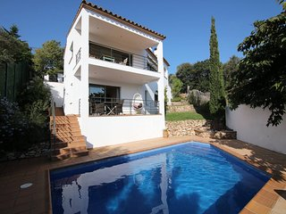 Cozy 3 bedroom House in Begur - Begur vacation rentals