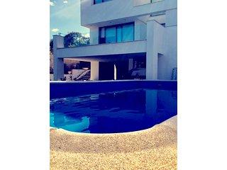 Luxurious Villa in prestigious area close to Valencia and its fabulous beaches - Godella vacation rentals