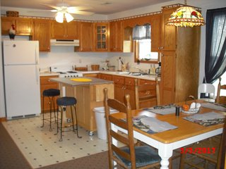 Nice 3 bedroom House in Middleburg - Middleburg vacation rentals