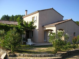 3 bedroom Villa with Television in Les Assions - Les Assions vacation rentals