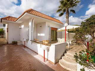 798 House near the Beaches in Porto Cesareo - Torre Lapillo vacation rentals